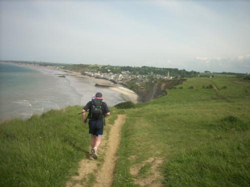 D-Day Run 2008 - (30)